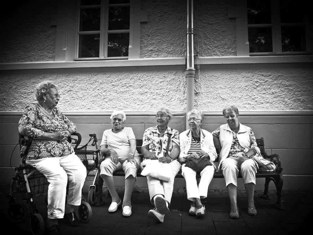on a bench.jpg