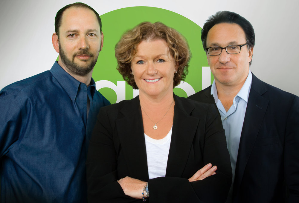 grok-advertising-agency-julie-bauer-tod-seisser-steve-landsberg