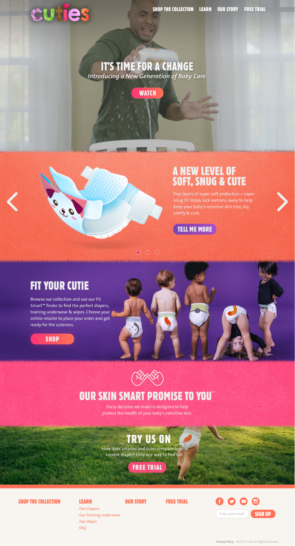 01-Cuties_Website-DESKTOP-HOMEPAGE-NEW@2x.png