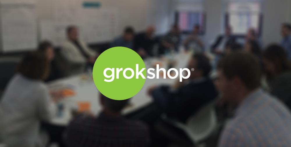 grokshop grok advertising agency branding.PNG