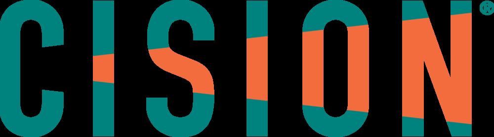 master logo 4c.png