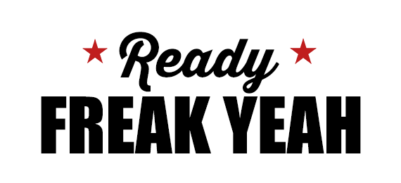 You_Ready2.png