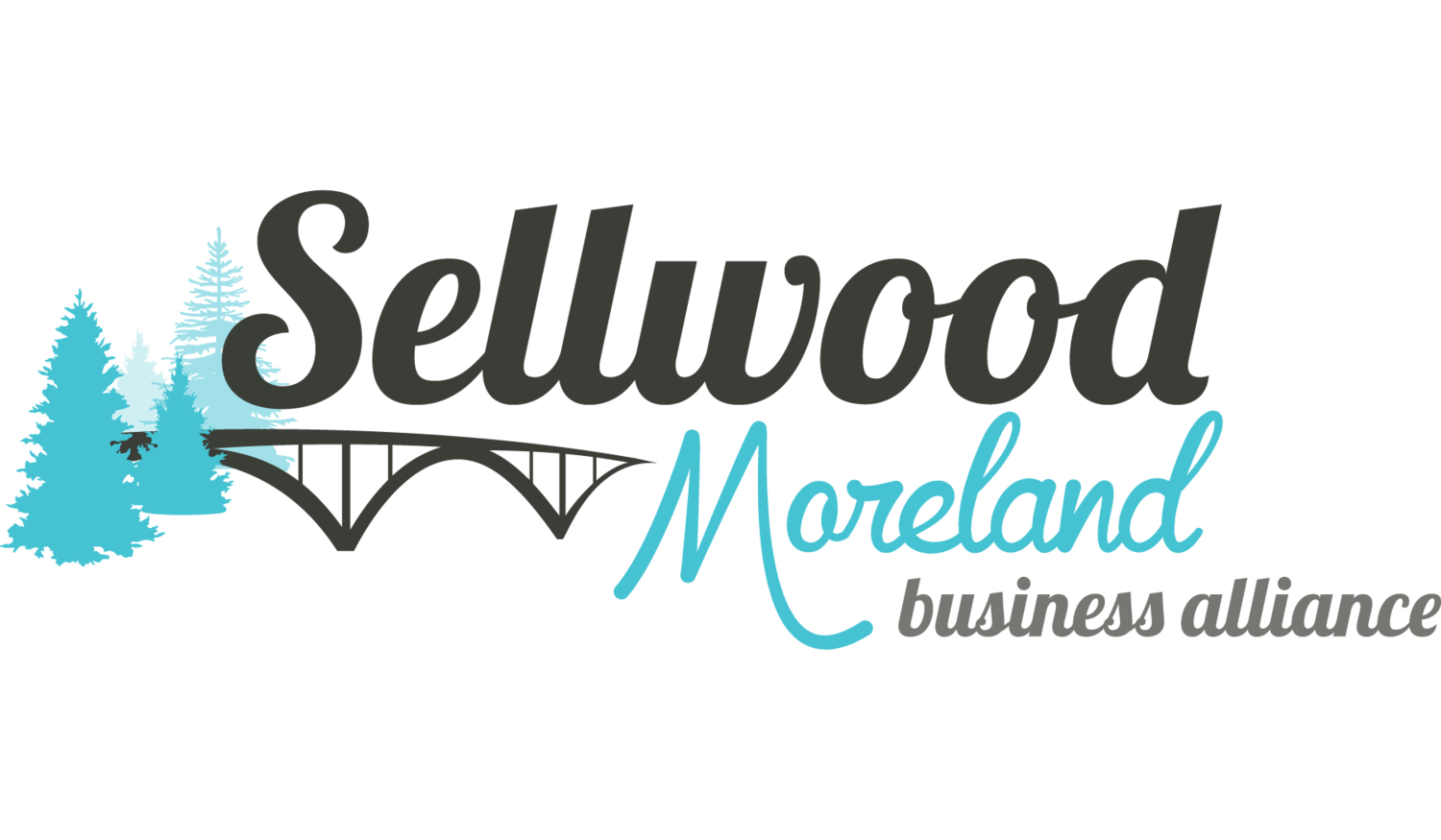 Sellwood Moreland Business Alliance
