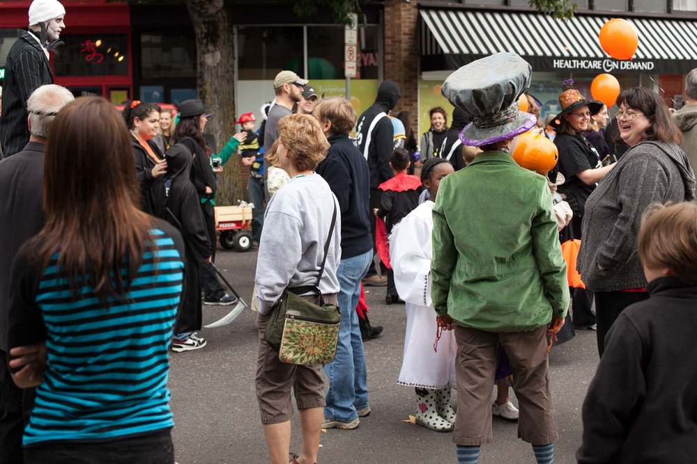 sellwood-moreland-business-alliance_monster-march-10.jpg
