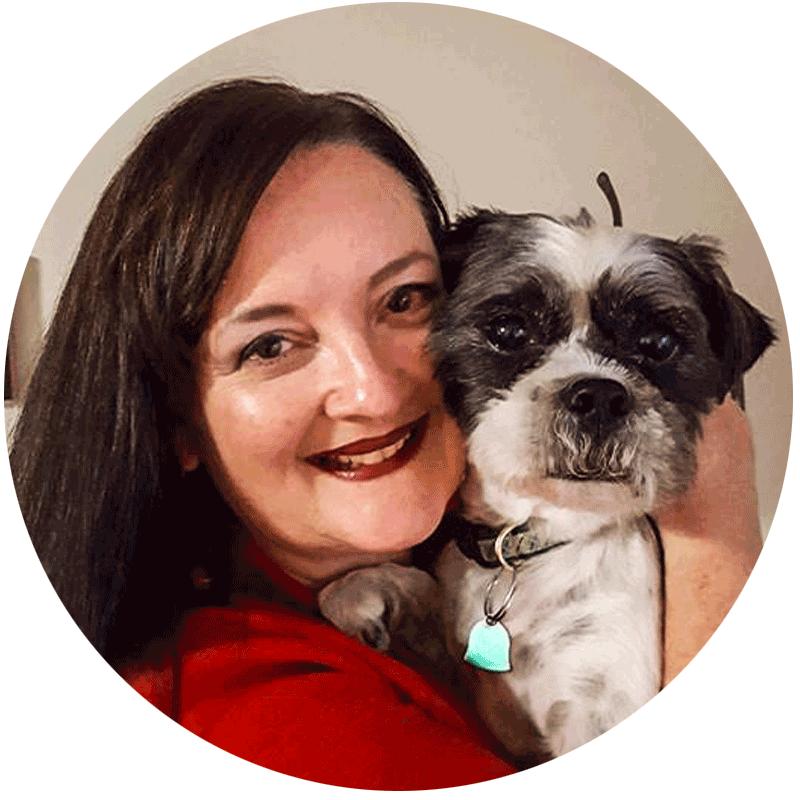 Molly Baggao - Owner