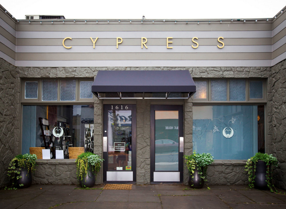 visit-sellwood-moreland-business-alliance_cypress-8.jpg