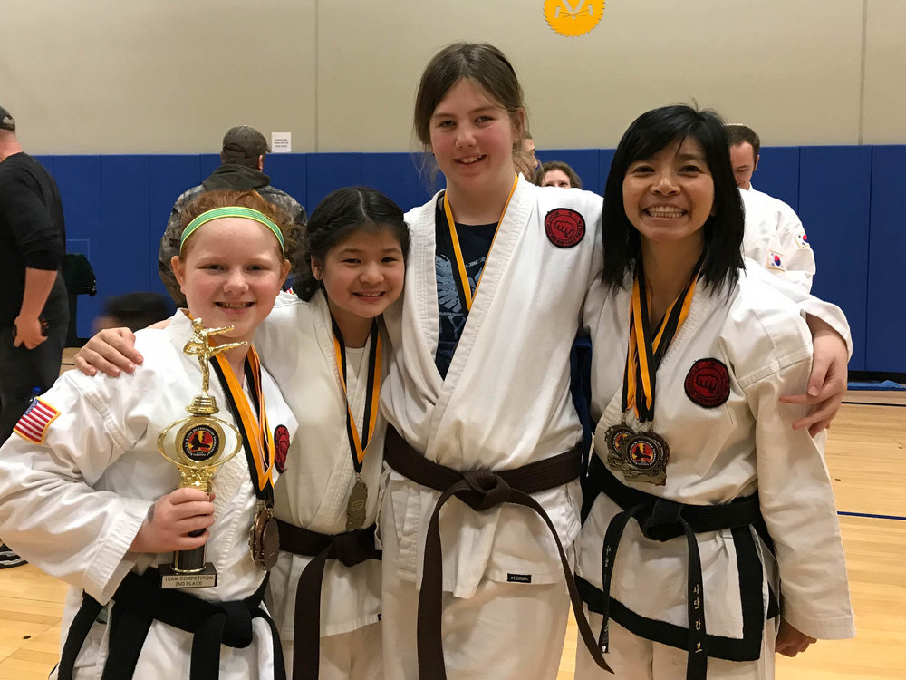visit-sellwood-moreland-business-alliance_kims-taekwon-do.jpg