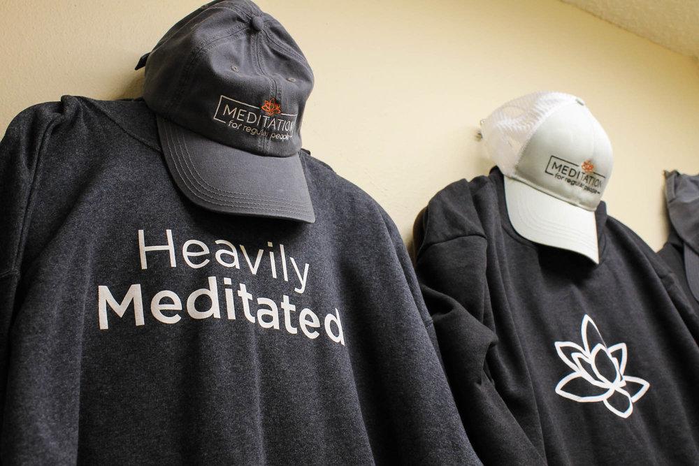 visit-sellwood-moreland-business-alliance_meditation-for-regular-people-3.jpg