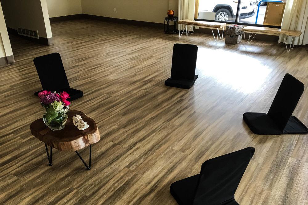 visit-sellwood-moreland-business-alliance_meditation-for-regular-people-4.jpg