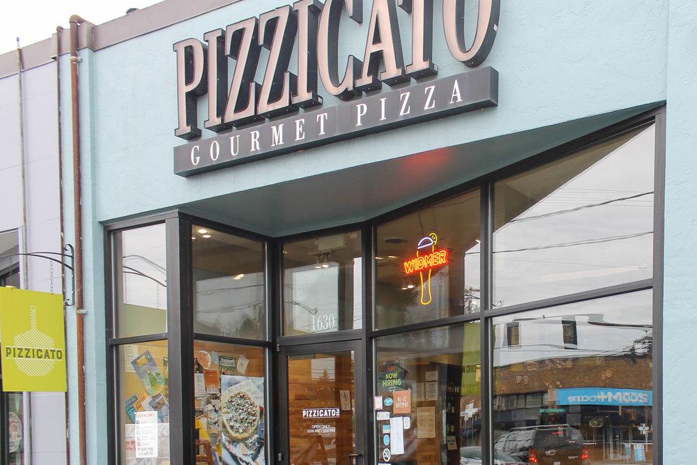 visit-sellwood-moreland-business-alliance_pizzicato-sellwood-3.jpg