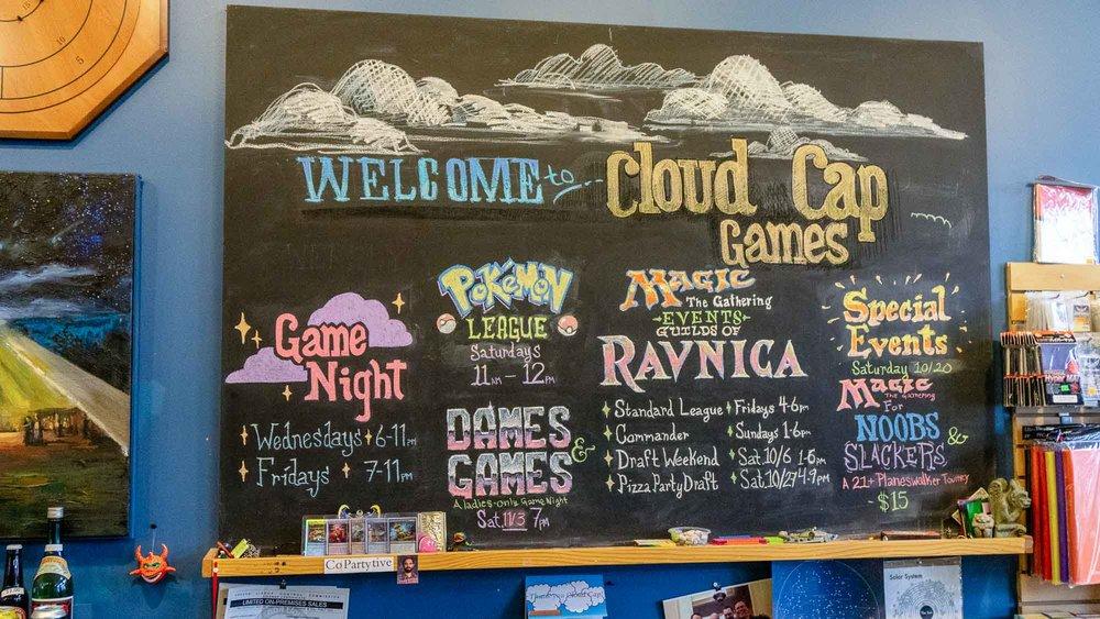 visit-sellwood-moreland-business-alliance_cloud-cap-games-4.jpg