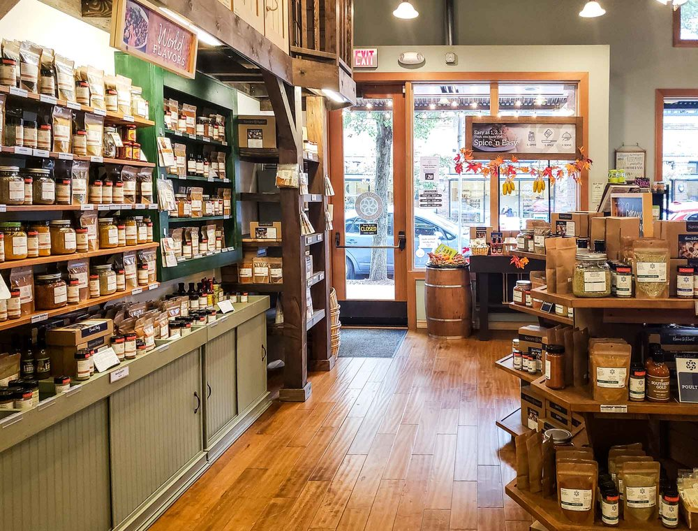visit-sellwood-moreland-business-alliance_savory-spice-shop-sellwood-3.jpg
