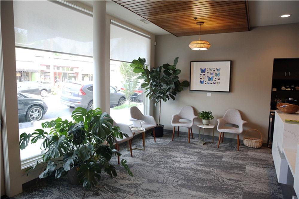 visit-sellwood-moreland-business-alliance_whittemore-family-dentistry-2.jpg