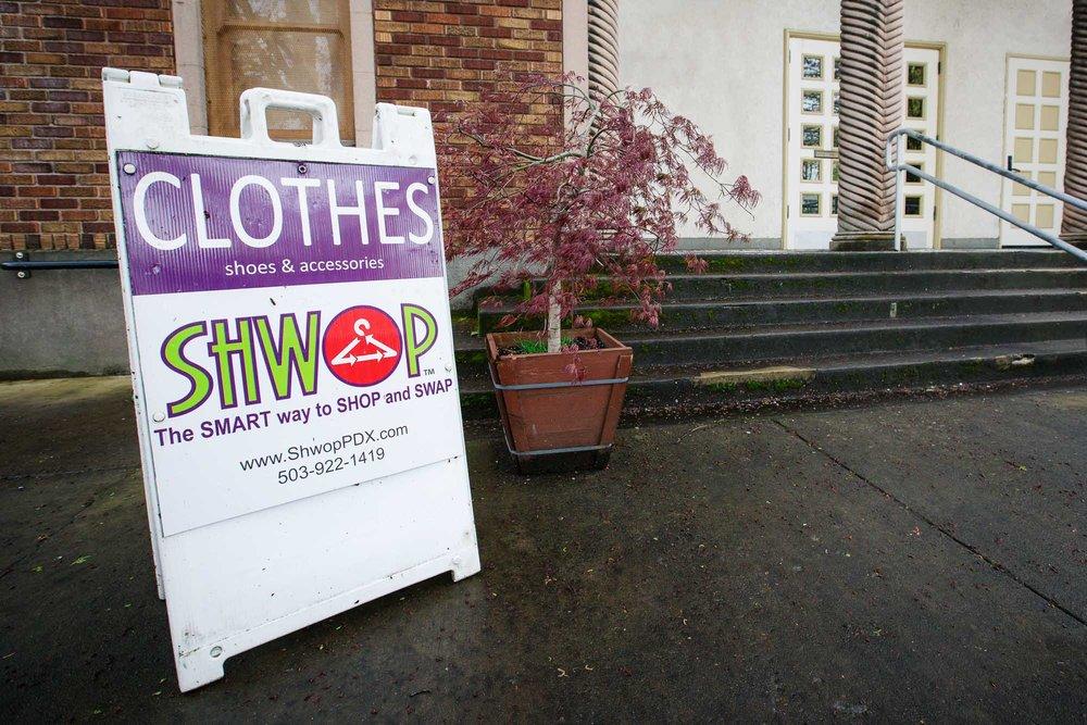 visit-sellwood-moreland-business-alliance_shwop-nation.jpg