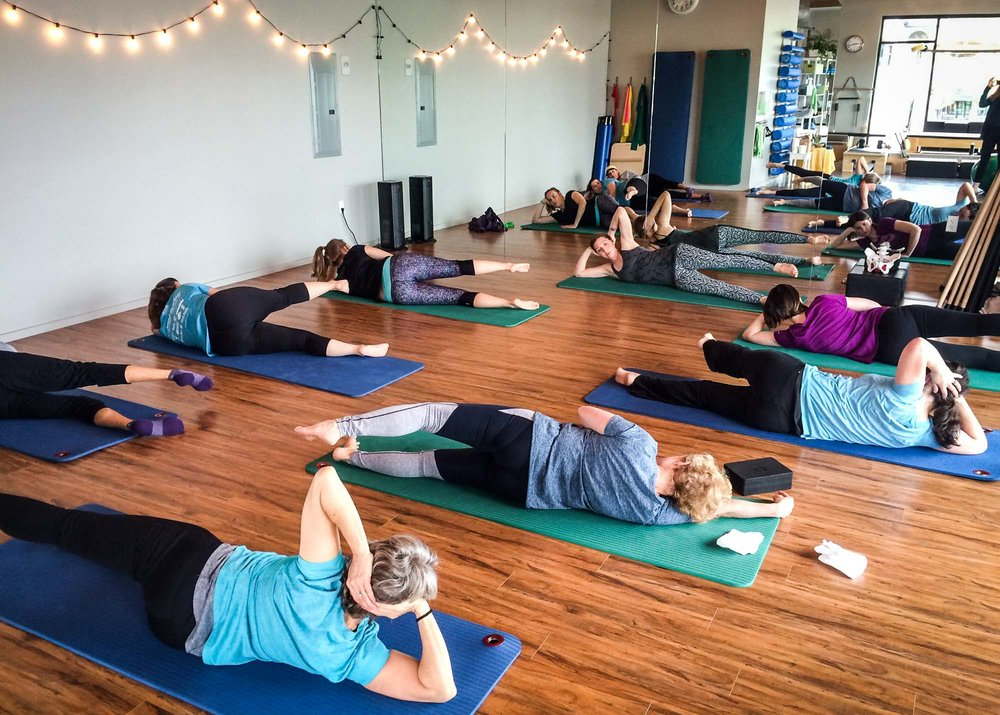 visit-sellwood-moreland-business-alliance_springwater-pilates-2.jpg