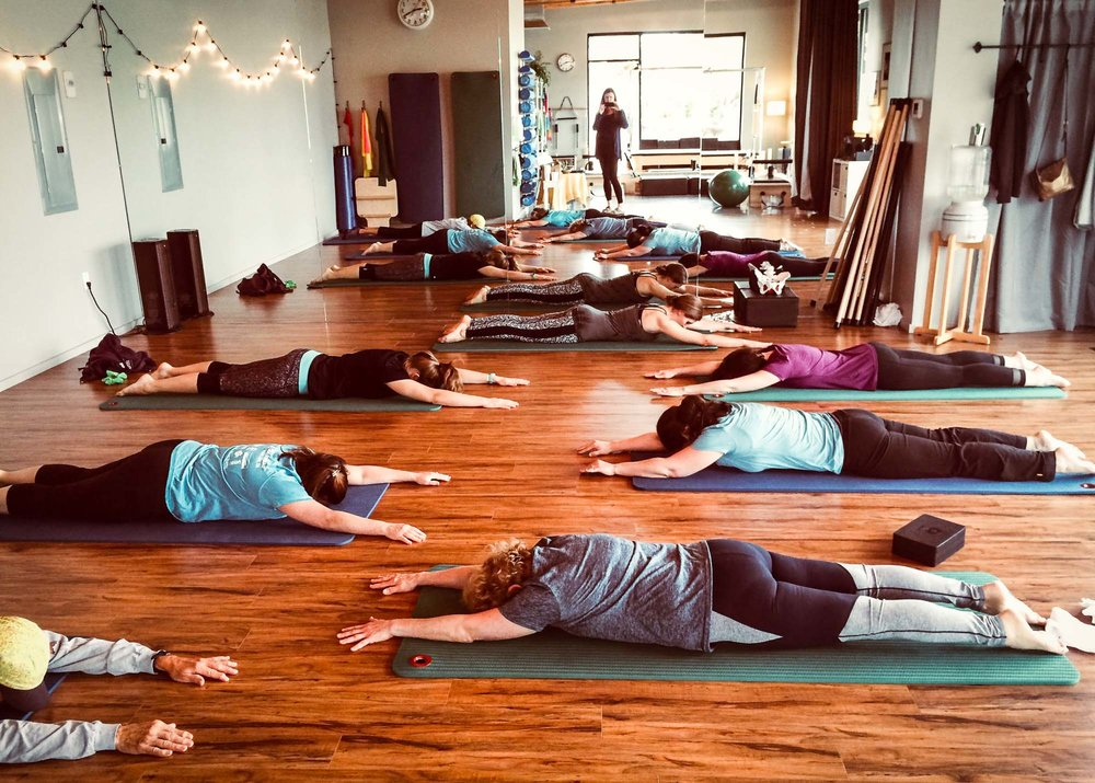 visit-sellwood-moreland-business-alliance_springwater-pilates-3.jpg