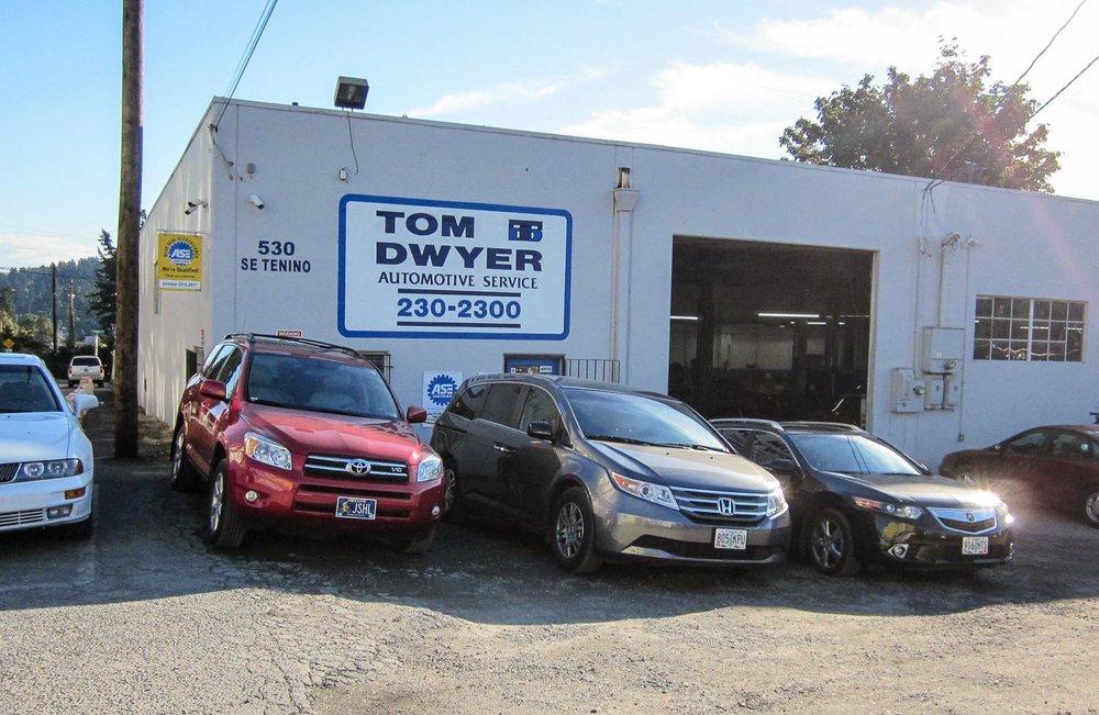visit-sellwood-moreland-business-alliance_tom-dwyer-automotive.jpg