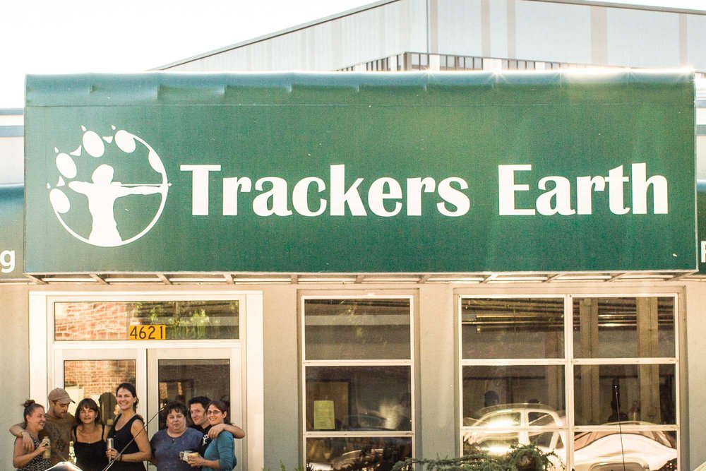 visit-sellwood-moreland-business-alliance_trackers-earth.jpg