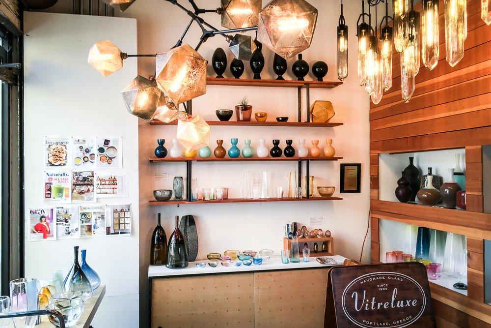 visit-sellwood-moreland-business-alliance_vitreluxe-5.jpg