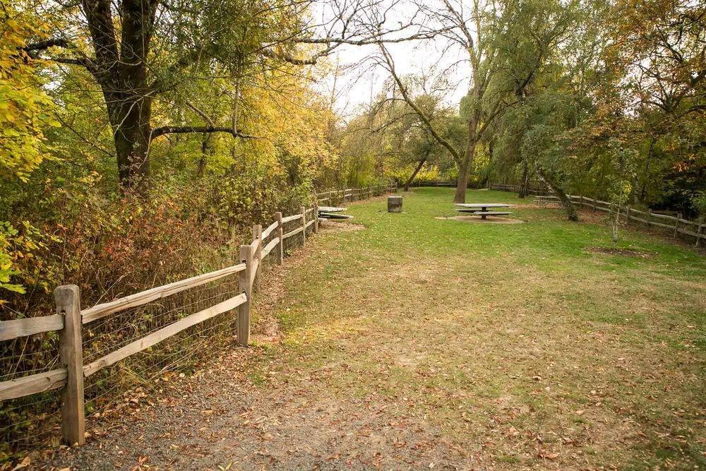 visit-sellwood-moreland-business-alliance_johnson-creek-park-2.jpg