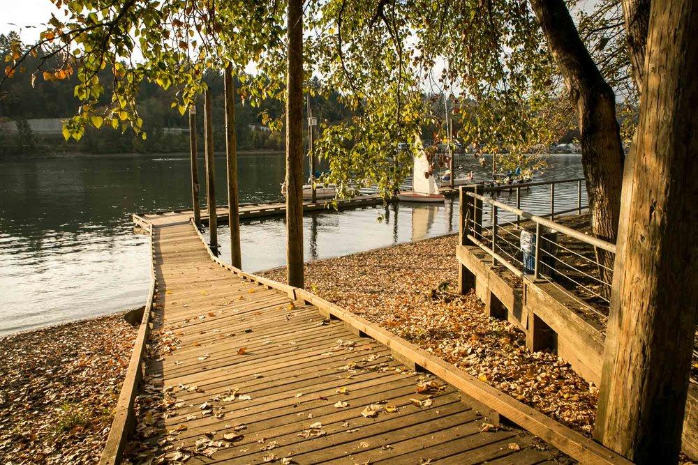 visit-sellwood-moreland-business-alliance_sellwood-riverfront-park-4.jpg