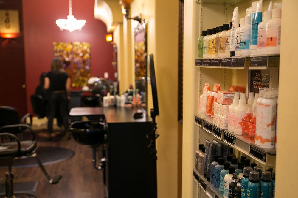 visit-sellwood-moreland-business-alliance_novare-salon-3.jpg