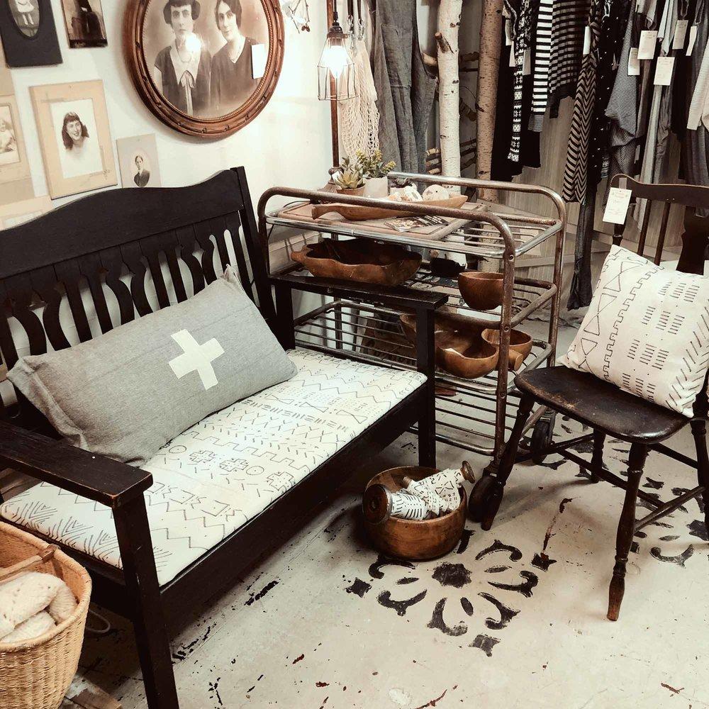 visit-sellwood-moreland-business-alliance_unique-antique-2.jpg