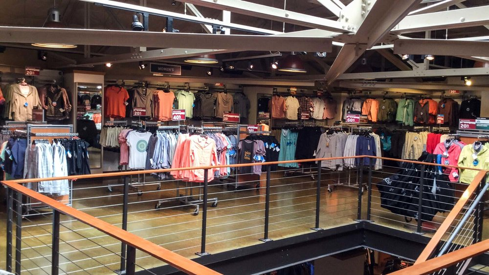 visit-sellwood-moreland-business-alliance_columbia-sportswear-outlet-3.jpg