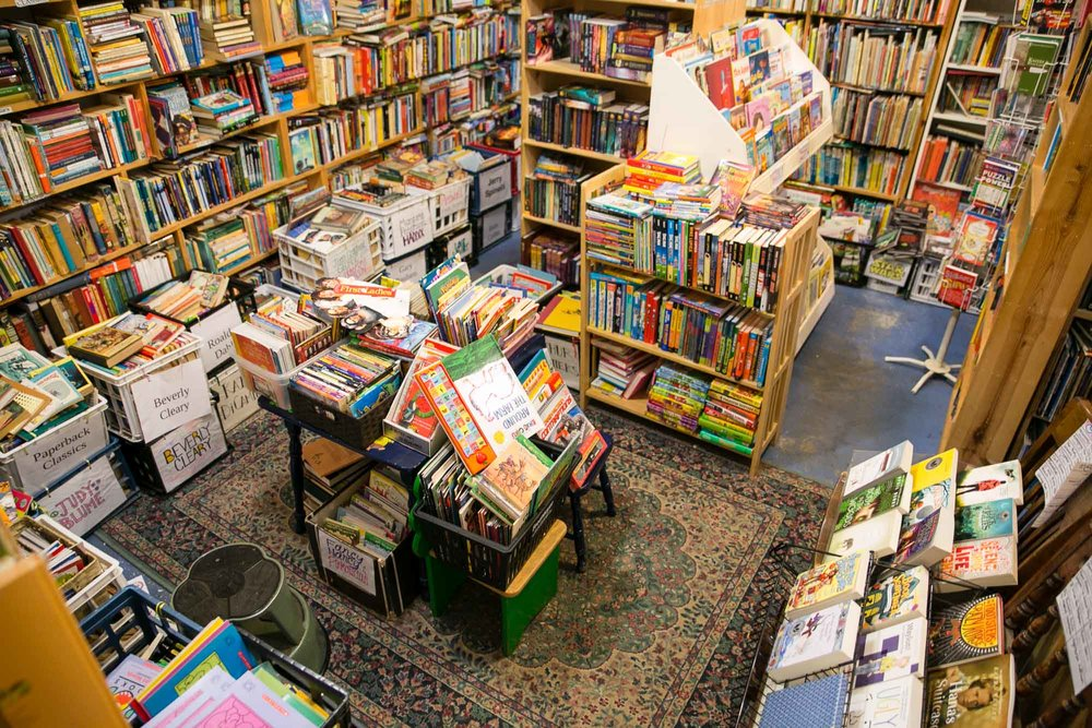 visit-sellwood-moreland-business-alliance_wallace-books-7.jpg