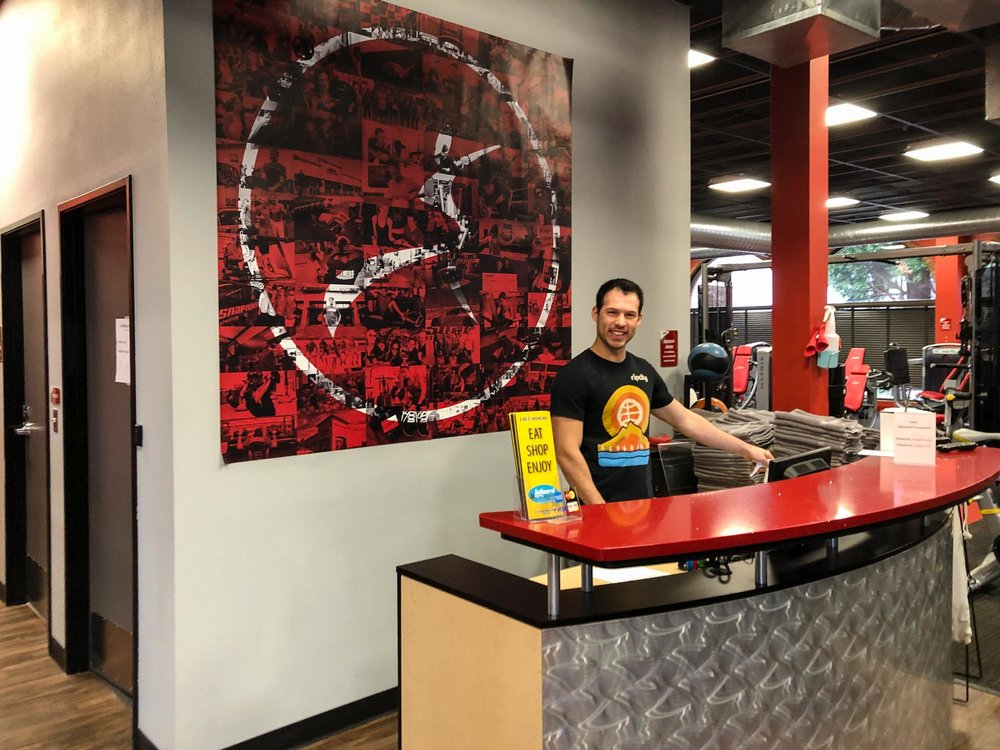 visit-sellwood-moreland-business-alliance_snap-fitness-5.jpg
