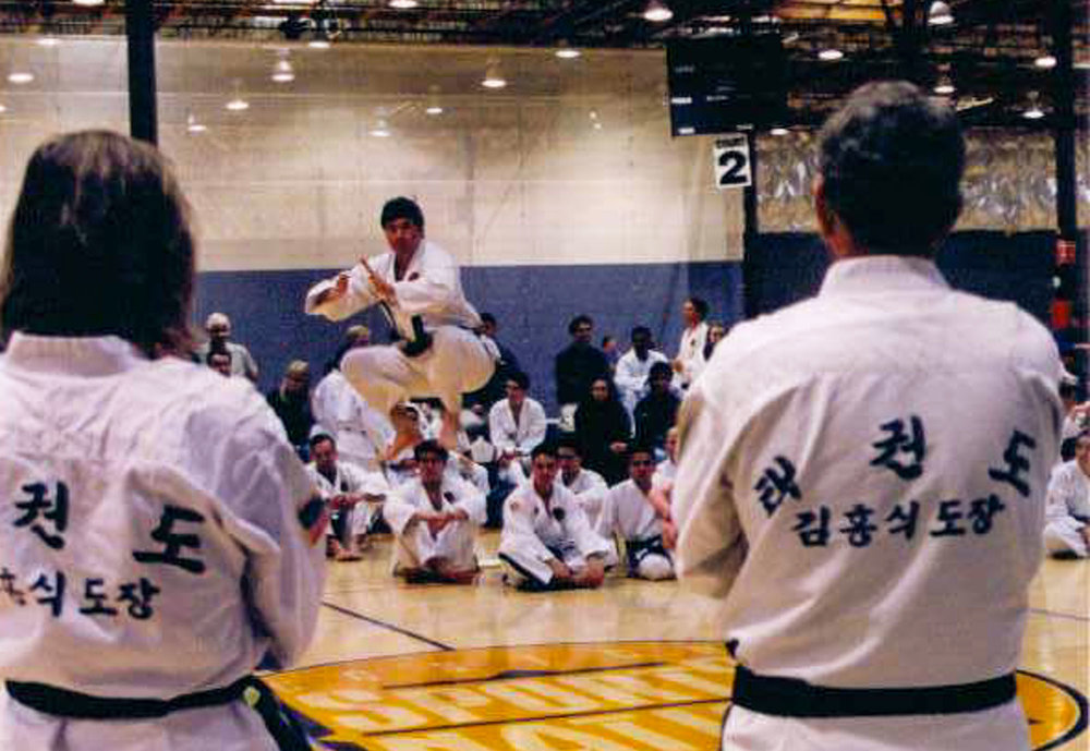 visit-sellwood-moreland-business-alliance_kims-taekwon-do-9.jpg