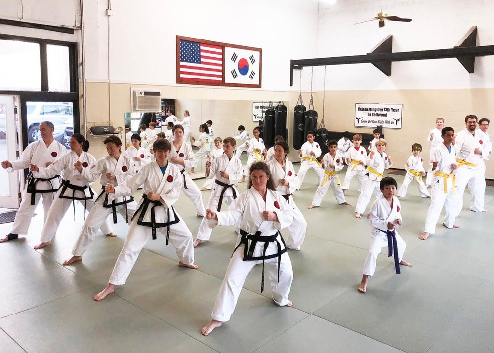 visit-sellwood-moreland-business-alliance_kims-taekwon-do-7.jpg