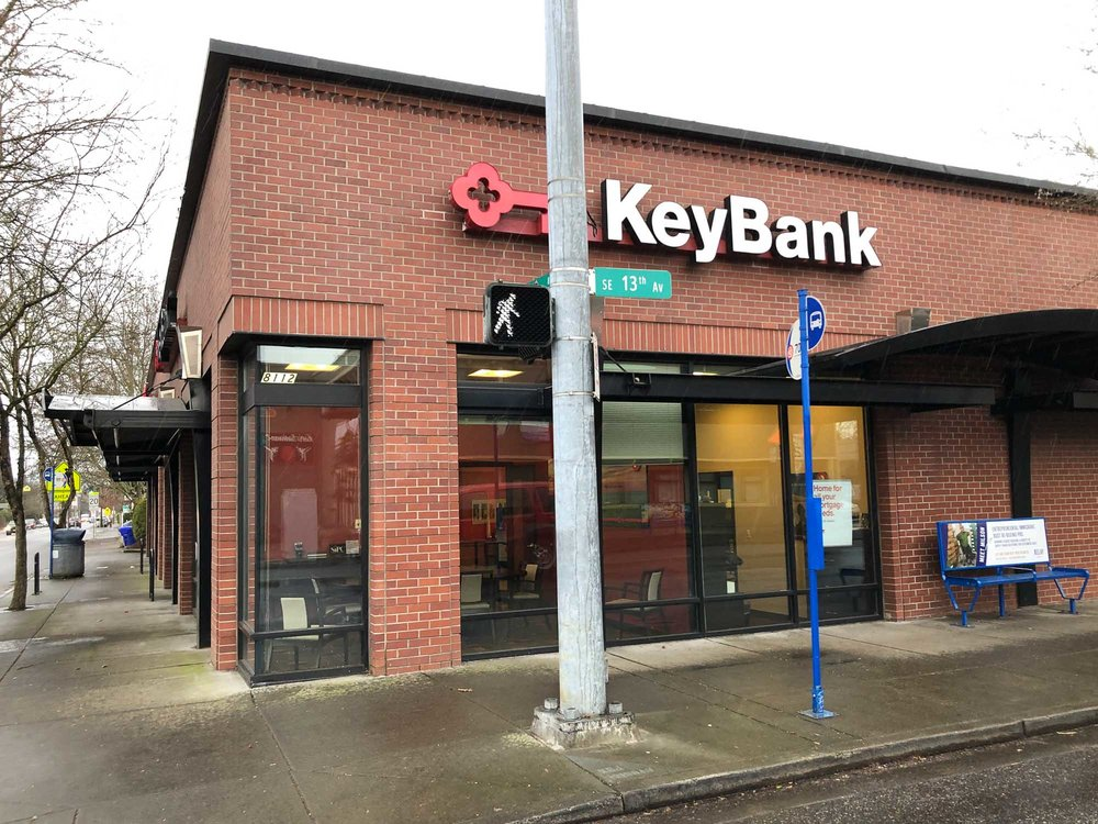 visit-sellwood-moreland-business-alliance_key-bank-3.jpg