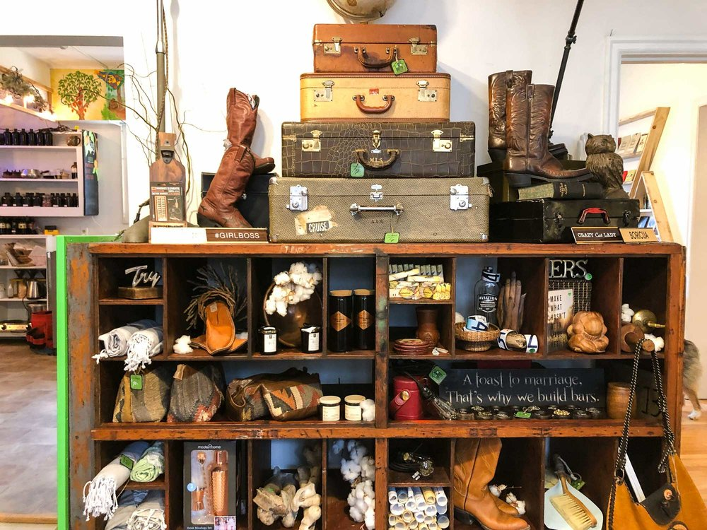 visit-sellwood-moreland-business-alliance_milieu-5.jpg