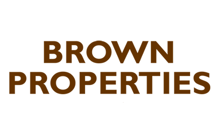 brown-properties-logo-color_2.png