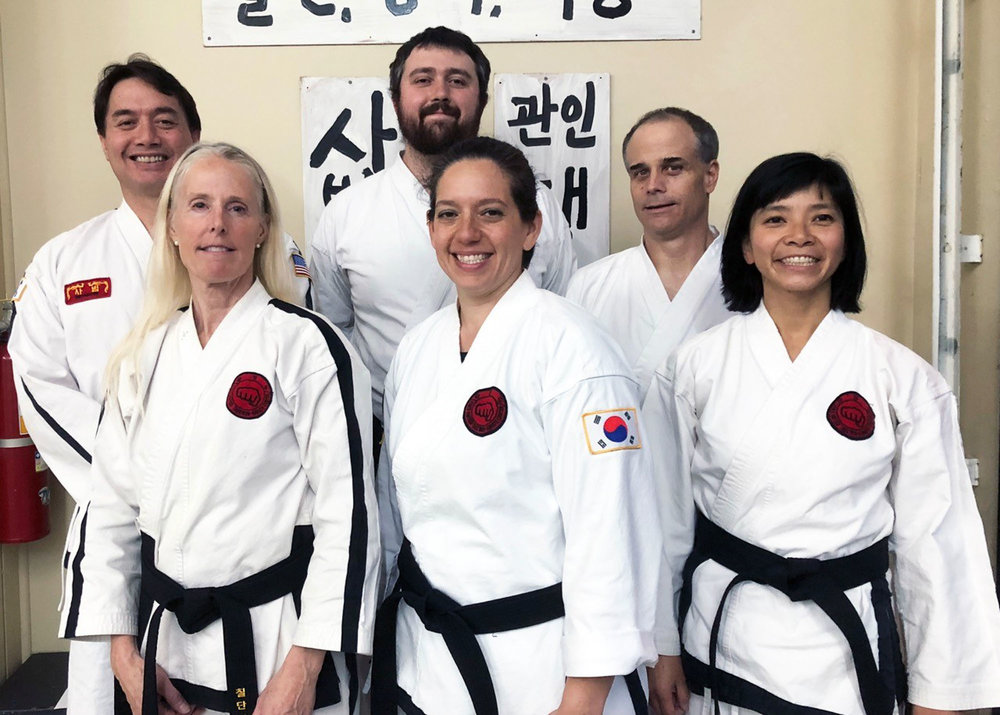 visit-sellwood-moreland-business-alliance_kims-taekwon-do-10.jpg