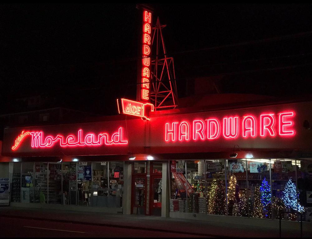 visit-sellwood-moreland-business-alliance_westmoreland-ace-hardware-6.jpg
