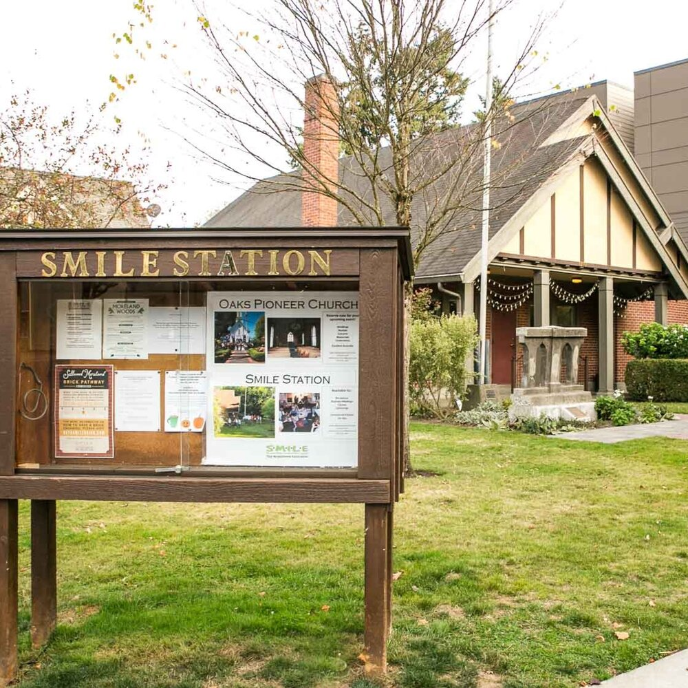 visit-sellwood-moreland-business-alliance_smile-station.jpg