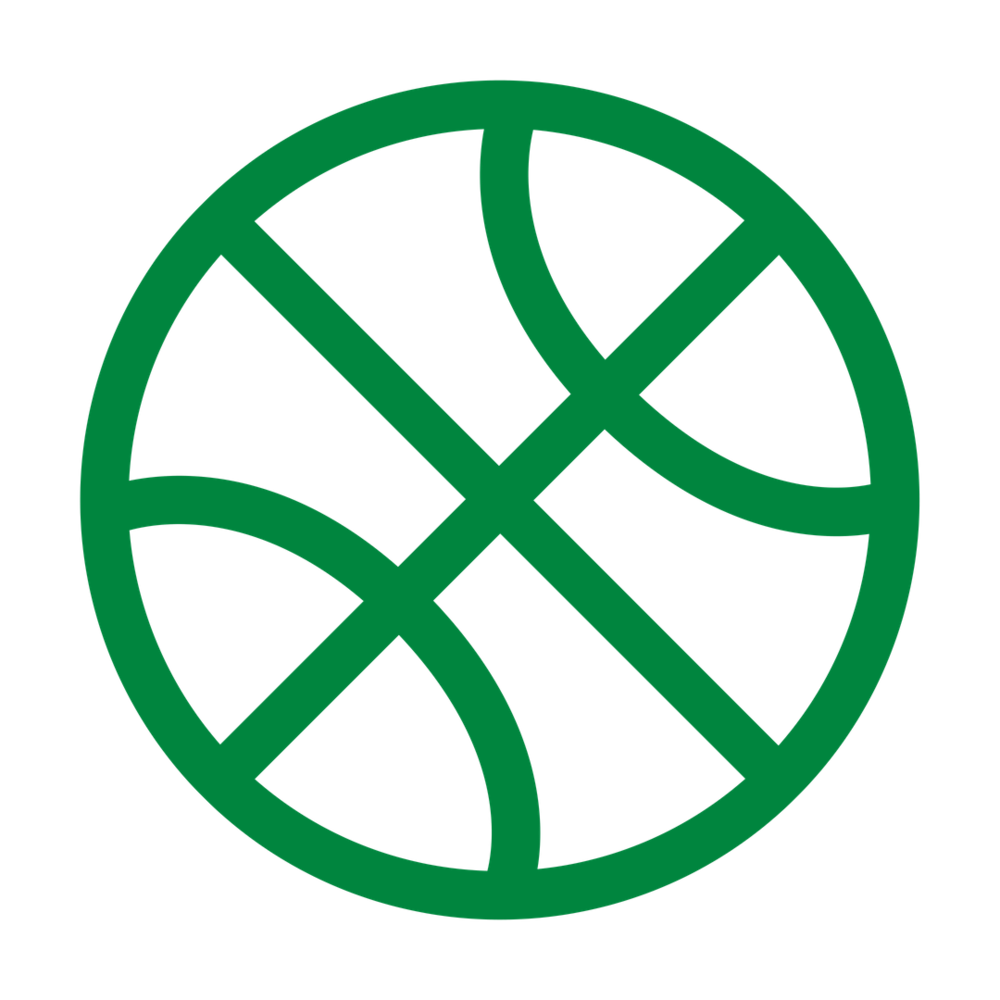basketb_icon.png