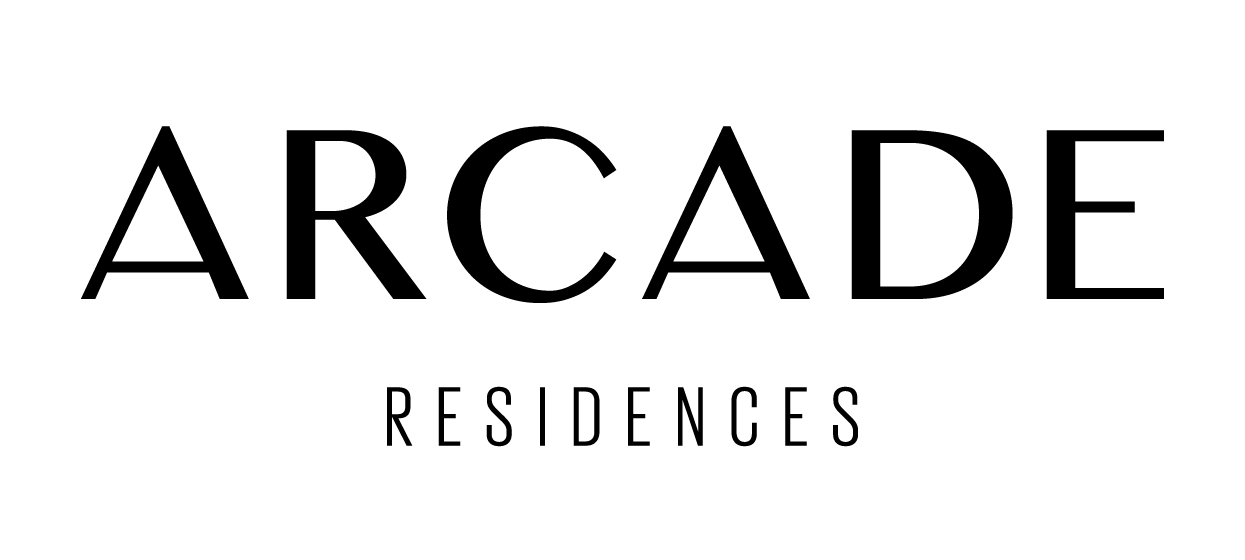 The Arcade Residences