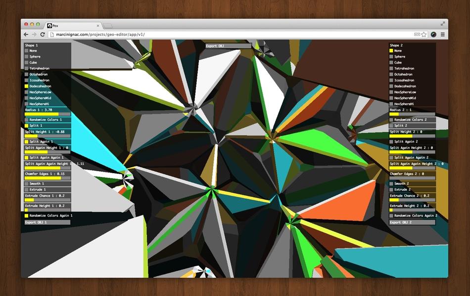 geo-editor-04.jpg