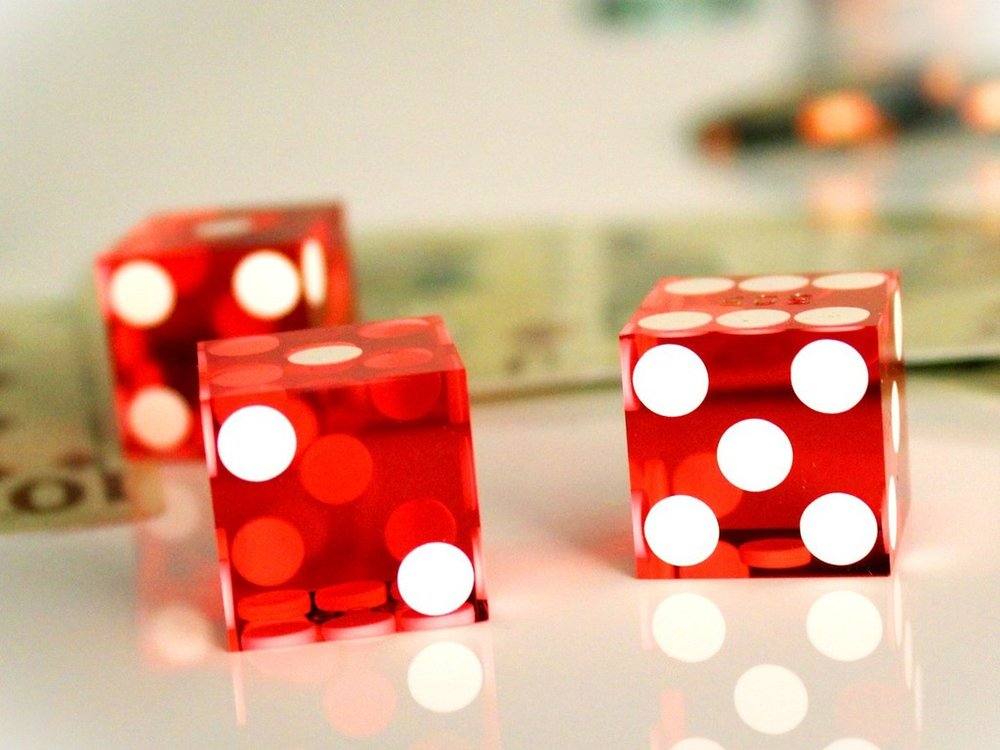 dice-gambling-1024x768-wallpaper.jpg
