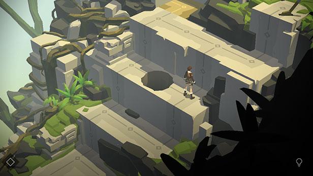 Lara-Crof-Go-3-1-1.jpg