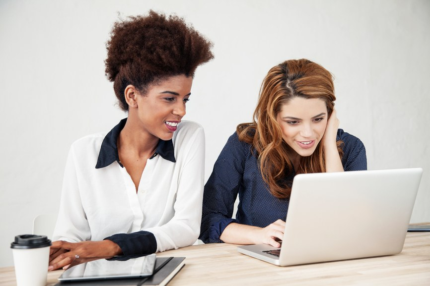 mentors-work-680694-8970070.jpg