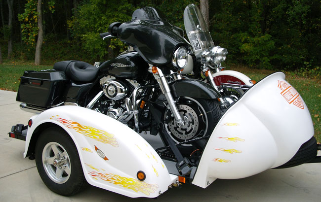 Best-Double-Wide-Dual-Motorcycle-Trailers-OHT3-01