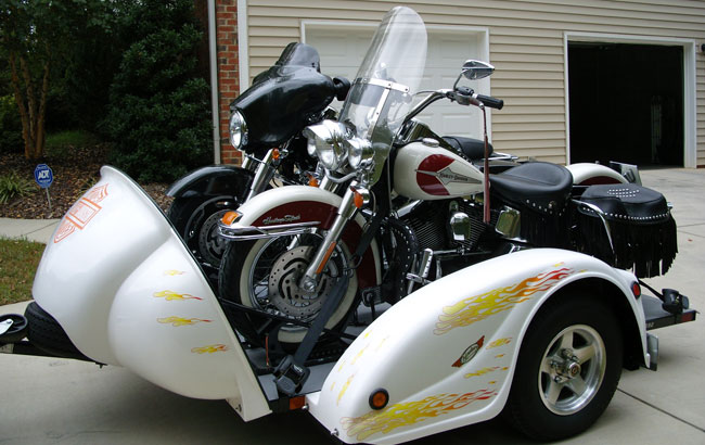 Best-Double-Wide-Dual-Motorcycle-Trailer-OHT3-04