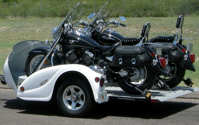 Best-Double-Wide-Dual-Motorcycle-Trailer-OHT3-06