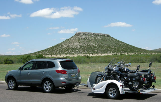 Best-Double-Wide-Dual-Motorcycle-Trailer-OHT3-08
