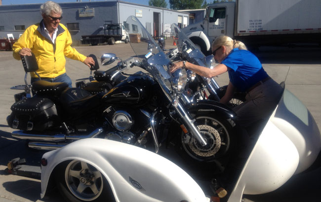 Best-Double-Wide-Dual-Motorcycle-Trailer-OHT3-11