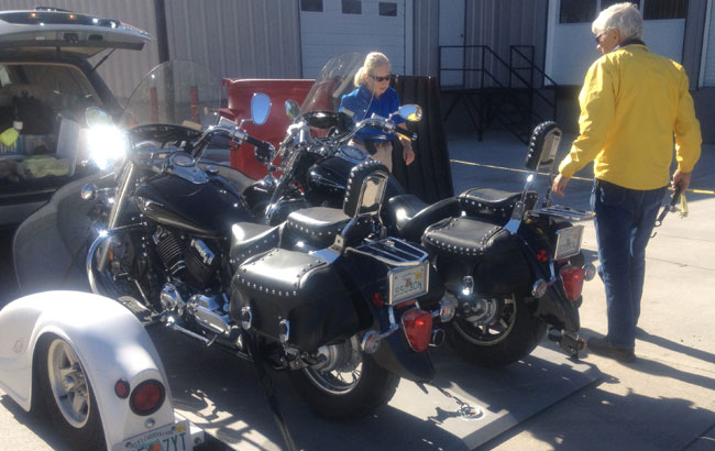 Best-Double-Wide-Dual-Motorcycle-Trailer-OHT3-14